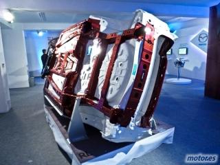 Mazda Skyactiv Experience Foto 36