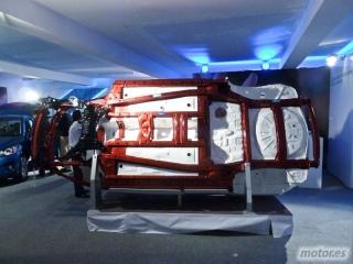 Mazda Skyactiv Experience Foto 37