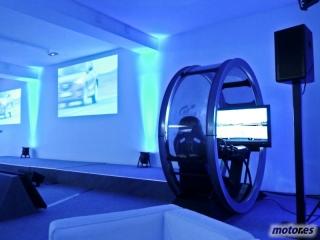 Mazda Skyactiv Experience Foto 38