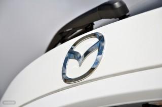 Mazda3 2.2 Skyactiv-D 150 AT, prueba Foto 28