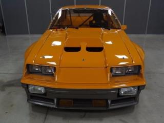 Foto 3 - McLaren M81 Ford Mustang IMSA GTO