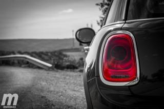 Mini Cooper SD 5 Puertas Foto 15