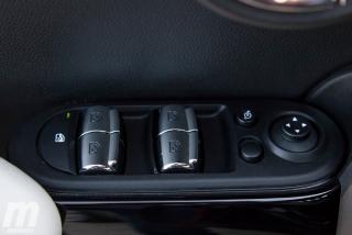 Mini Cooper SD 5 Puertas Foto 51