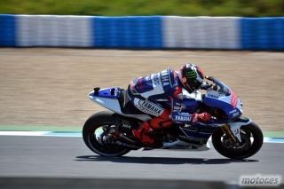 MotoGP. Clasificación GP España 2013 - Circuito Jerez