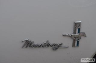 Motor Fest Jerez 2012 Foto 18