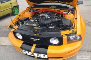 Motor Fest Jerez 2012 Foto 20