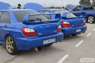 Motor Fest Jerez 2012 Foto 26