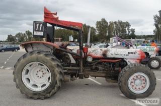Motor Fest Jerez 2012 Foto 40