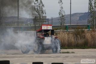 Motor Fest Jerez 2012 Foto 41