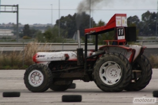 Motor Fest Jerez 2012 Foto 45