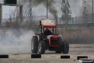 Motor Fest Jerez 2012 Foto 47