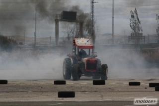 Motor Fest Jerez 2012 Foto 48