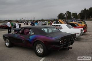 Motor Fest Jerez 2012 Foto 52