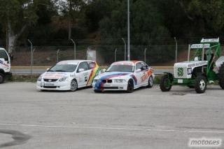 Motor Fest Jerez 2012 Foto 54