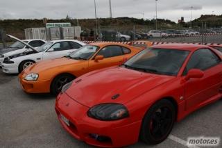Motor Fest Jerez 2012 Foto 57