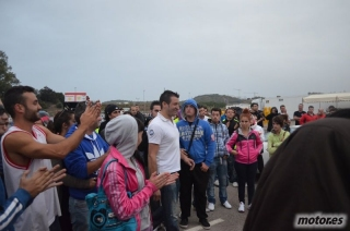 Motor Fest Jerez 2012 Foto 6