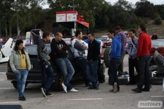 Motor Fest Jerez 2012 Foto 73
