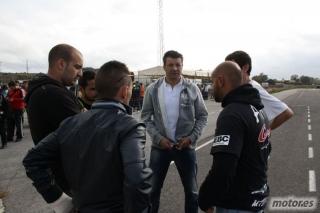 Motor Fest Jerez 2012 Foto 75