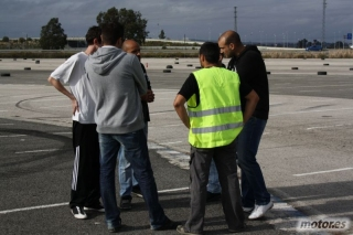 Motor Fest Jerez 2012 Foto 77