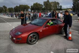 Motor Fest Jerez 2012 Foto 78