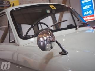 Museo Frey de Clásicos de Mazda - Miniatura 13