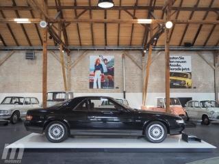 Museo Frey de Clásicos de Mazda - Miniatura 40
