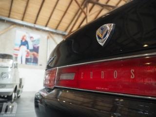 Museo Frey de Clásicos de Mazda - Miniatura 44
