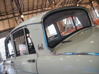 Museo Frey de Clásicos de Mazda - Miniatura 49