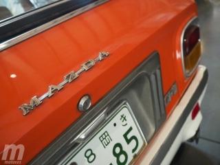 Museo Frey de Clásicos de Mazda - Miniatura 69