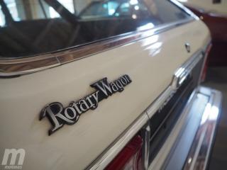 Museo Frey de Clásicos de Mazda - Miniatura 92