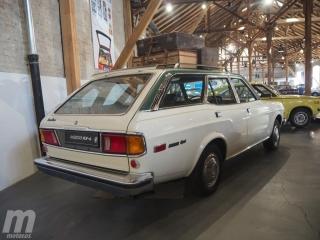 Museo Frey de Clásicos de Mazda - Miniatura 93