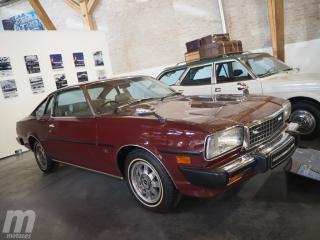 Museo Frey de Clásicos de Mazda - Miniatura 95