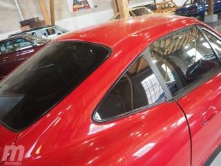 Museo Frey de Clásicos de Mazda - Miniatura 99