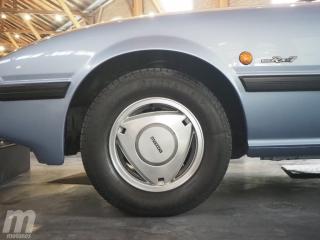 Museo Frey de Clásicos de Mazda - Miniatura 121