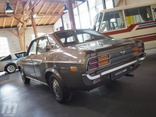 Museo Frey de Clásicos de Mazda - Miniatura 135