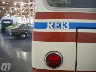 Museo Frey de Clásicos de Mazda - Miniatura 138