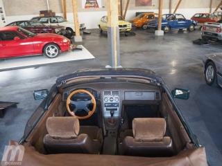Museo Frey de Clásicos de Mazda - Miniatura 146