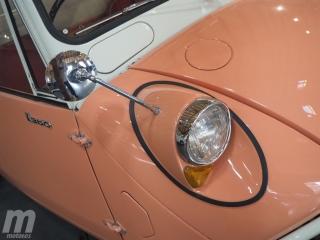 Museo Frey de Clásicos de Mazda - Miniatura 156