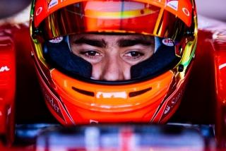Neumáticos Pirelli F1 2017 Foto 22