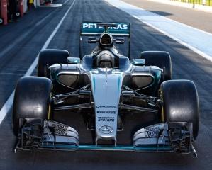 Neumáticos Pirelli F1 2017 Foto 41