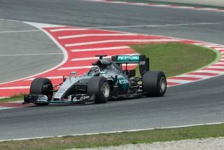 Neumáticos Pirelli F1 2017 Foto 47