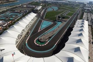 Neumáticos Pirelli F1 2017 Foto 55