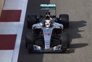 Neumáticos Pirelli F1 2017 Foto 71