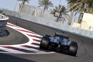 Neumáticos Pirelli F1 2017 Foto 72