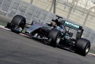 Neumáticos Pirelli F1 2017 Foto 73