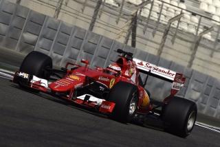 Neumáticos Pirelli F1 2017 Foto 76