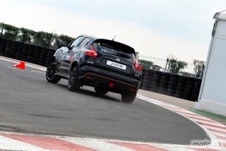 Nismo Sports Cars Event, en Cheste Foto 11