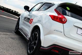 Nismo Sports Cars Event, en Cheste Foto 12