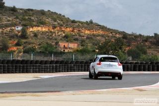 Nismo Sports Cars Event, en Cheste Foto 19