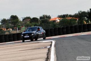 Nismo Sports Cars Event, en Cheste Foto 20